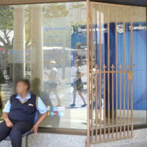'Stash it, don't flash it' – Cape Town's CCID on IOL