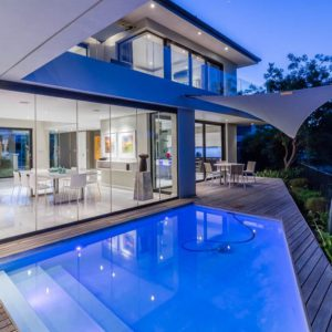 Private Property discusses the growing demand for property in the Winelands