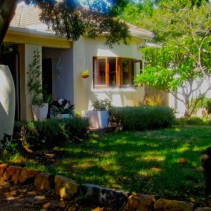Cape Town's Mowbray and Rosebank an investor's paradise – Sotheby's on Home Times