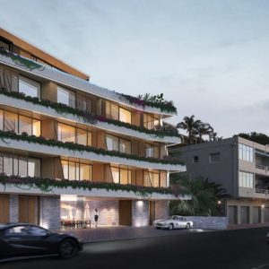 Business-Zoned Clifton Hotel Site To Be Auctioned – Hospitality Marketplace