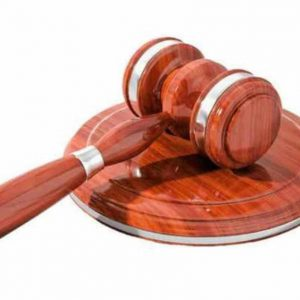 """Ethical conduct """"absolute non-negotiable"""" in property auctions, says SAIA"""