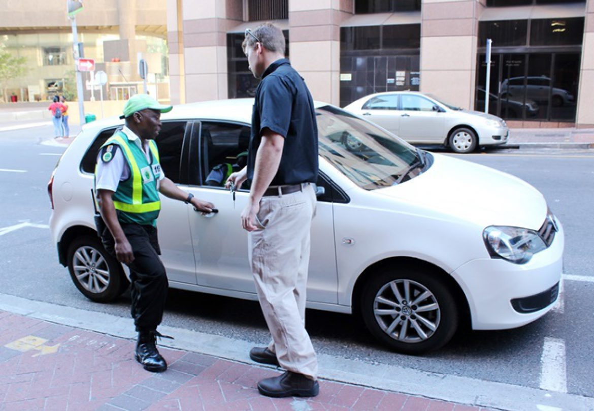 'Prevention is key to eradicating car-jamming' – Cape Town CCID on Wheels24