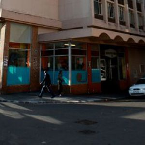 Businesses look to cater for 'wave of residential growth' in Cape Town CBD