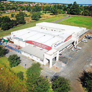 Investor demand for local retail centres remains high