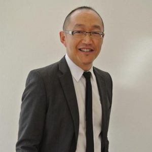 Surviving the business of disruption: Dion Chang's chills for Big Business on Fin24
