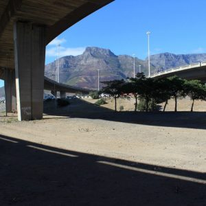 Understanding affordable housing: Prop24's spotlight on the Western Cape