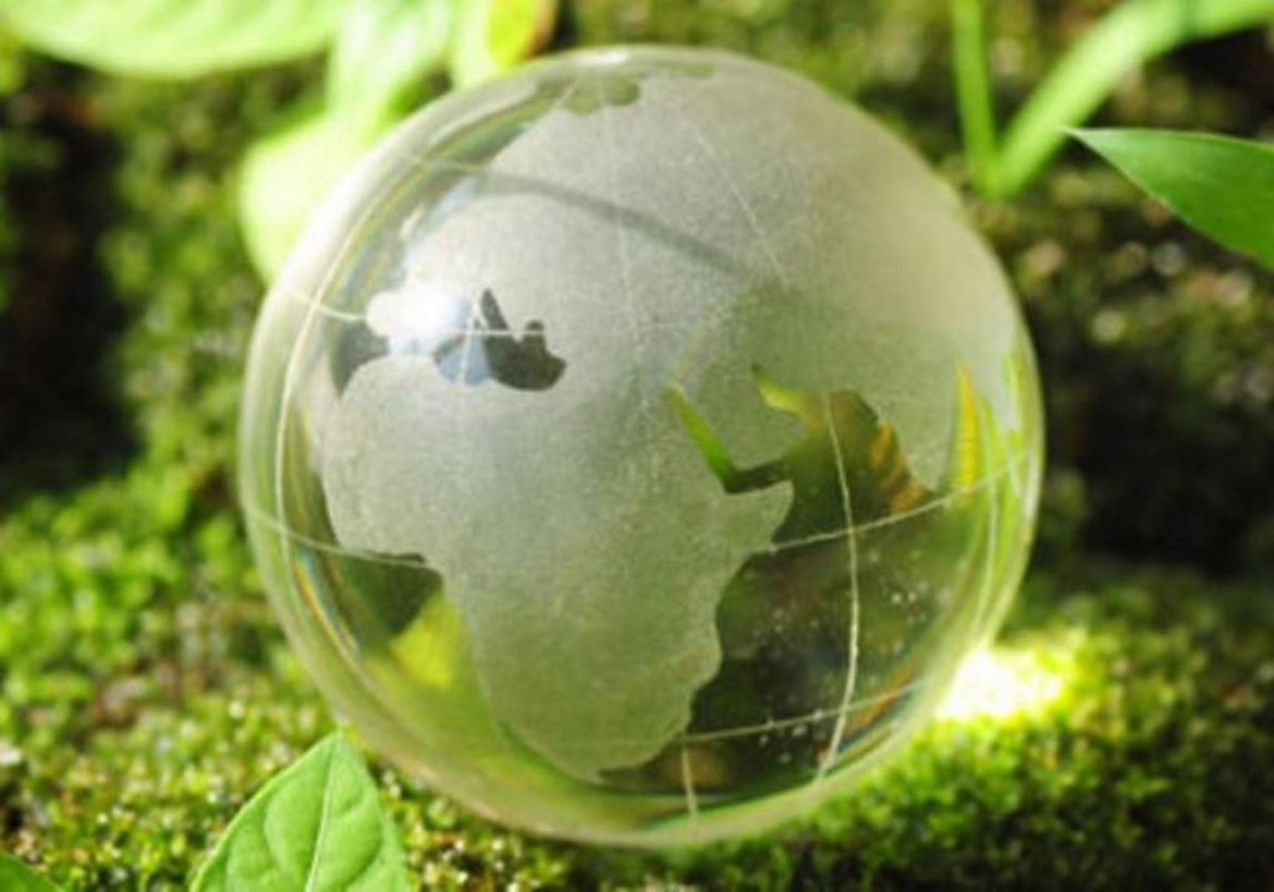 Going Green Is Going Mainstream, says SA Real Estate Investor