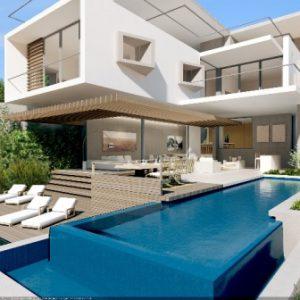 New Exclusive Designer Estate for Plettenberg Bay – Sotheby's on Property24