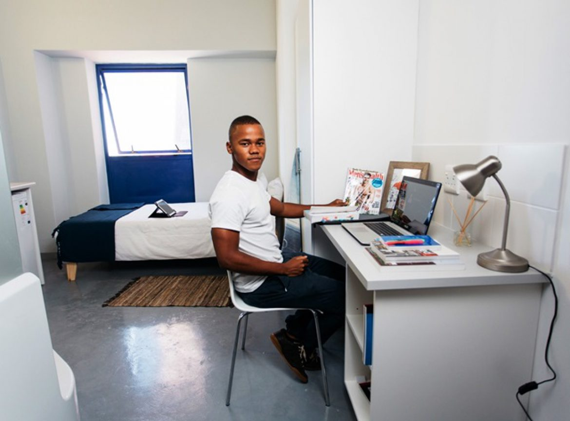 Find classy, affordable student digs in CT's pricey market – TYI offers the skinny