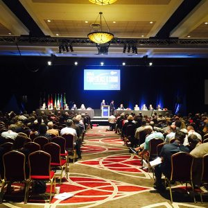 Auction industry alive and well, reports Citizen's Hammer & Gavel