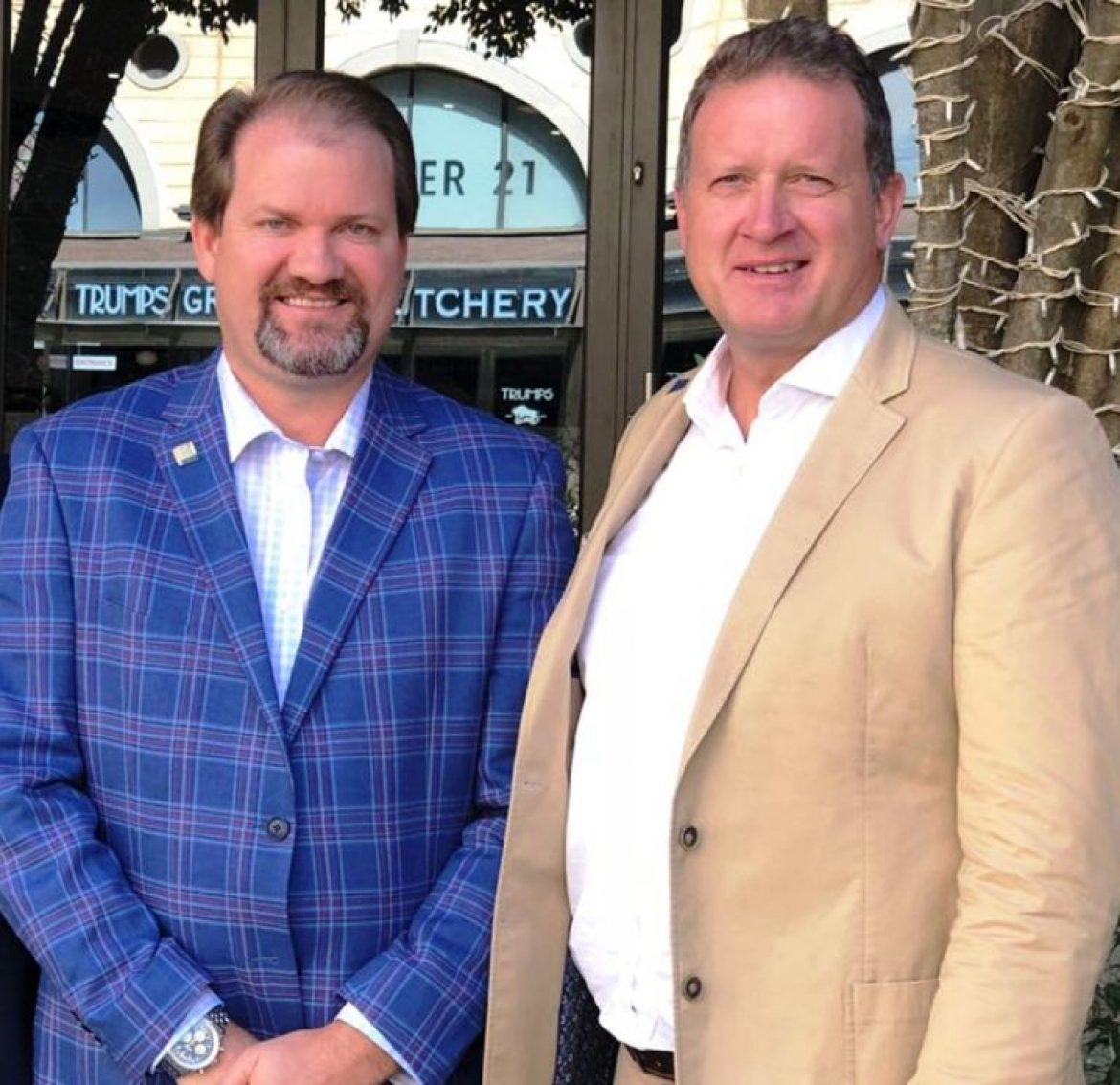 SA auctioneers get recognition, says Hammer & Gavel
