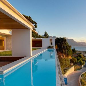 Maxing profit by managing expectations in the super luxury market – My Property