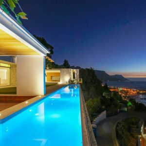 Clifton home smashes SA residential auction record – Destiny Connect