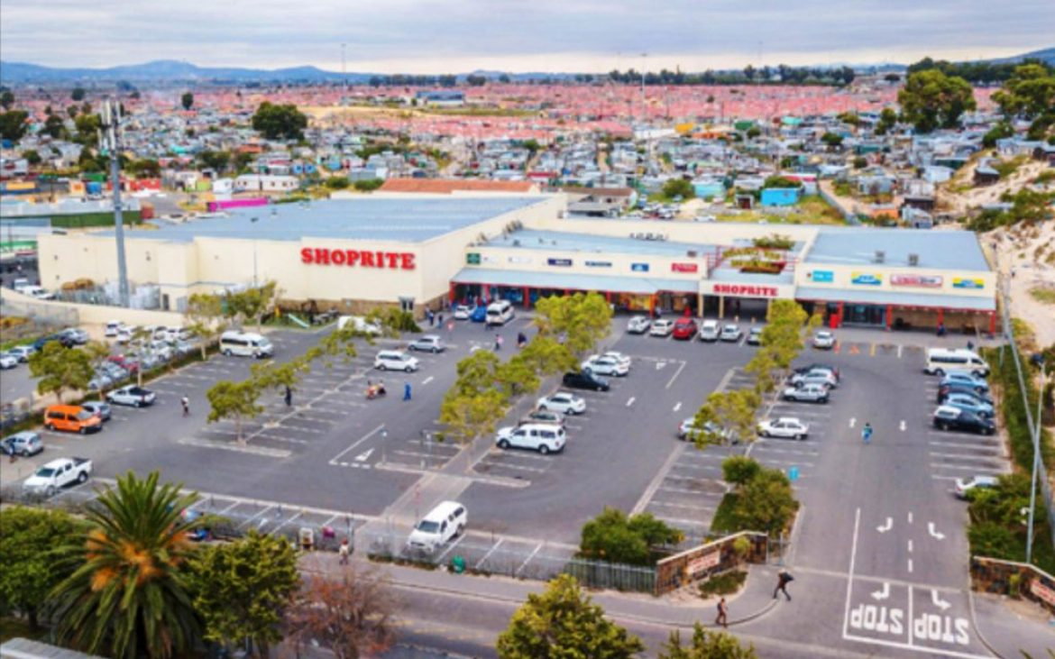 High Street To Auction Four More Shoprite Retail Centres In March