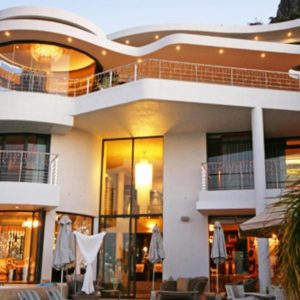 Desirable Cape properties up for auction, says Business Day