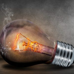 Register off-grid energy installations or face stiff penalties